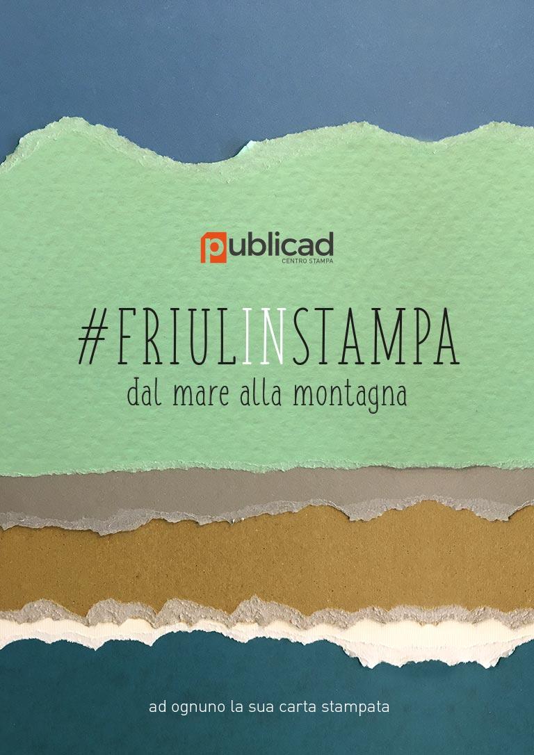 Friulinstampa